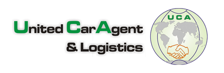 United Car Agent and Logistics